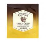 [S] SKINFOOD Royal Honey Propolis Enrich Cream 1mlx60ea