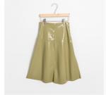 [R] NAIN Skirt 1ea