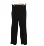 [R] BITDA Long Boots Slacks 1ea