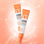 [SALE] SOME BY MI V10 Vitamin Tone Up Cream 50ml