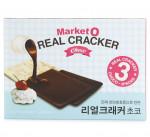 [F] Market O Choco Cracker 144g