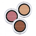 NATURE REPUBLIC By Flower Eye Shadow (Shimmer) 1.4g