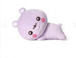 [R] TWOTUCKGOM Body Pillow - Zizi Gom 1ea