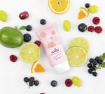 [Catch Free] STELBI Perfume Hand Gel Fresh Cotton 50ml (Sweet Hug)