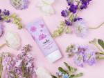 [Catch Free] STELBI Perfume Hand Gel Fresh Cotton 50ml (Fantasy Bouquet)