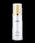 SUM37 LosecSumma Elixir Treatment 150ml