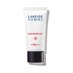 LANEIGE Homme Sun Sports EX SPF50+ PA+++ 50ml