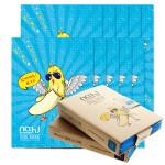 NOHJ Banaman SSUL Maskpack 25g 10 sheets Diary