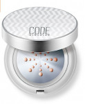 CODE Ice Metal Cushion SPF50+ PA+++ 15g [Online]