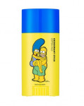 THE FACE SHOP Etiquette Fresh Deodorant Stick Stick Mild (The Simpsons) 40g