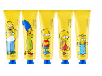 THE FACE SHOP Hand Cream (The Simpsons) 30ml