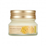 THE FACE SHOP Calendula Essential Moisture Cream 50ml