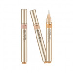 THE FACE SHOP Gold Collagen Ampoule Pen Concealer 5g