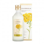 THE FACE SHOP Calendula Essential Moisture Toner 150ml