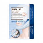THE FACE SHOP Mask.Lab Ultra Moisturizing Lift Up Face Mask 28ml