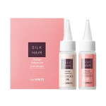 THE SAEM Silk Hair Change Volume Up 30ml*2