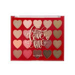THE SAEM Love Me Shadow Palette 1.5g*20ea