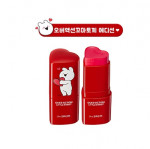 THE SAEM (Over Action Little Rabbit) Love Me Stick Blusher 6g