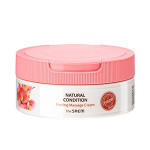 THE SAEM Natural Condition Firming Massage Cream 200ml