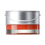 THE SAEM Paint Lip Balm 6.5g
