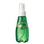 THE SAEM Mojito Water Mist Lime 100ml