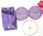 [E] TR Time Revolution Double Ampoule Cushion Special Package 1set