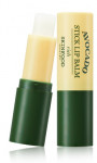SKINFOOD Avocado Stick Lip Balm 3.4g
