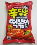 [F] HAITAI Sindang-dong Tteokbokki 215g