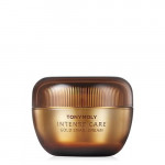 TONYMOLY Intense Care Gold Snail Cream 45ml