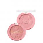 TONYMOLY Piglet Pink Blusher 6g