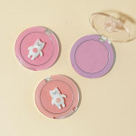 [Reseller] TONYMOLY Bling Cat Powder Cheek 6.5g*6ea