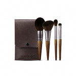TOO COOL FOR SCHOOL Art Class Designing Brush Kit 1set