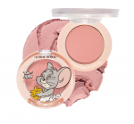 ETUDE HOUSE Lucky Together Look At My Eyes 2g [Tom&Jerry Edition]