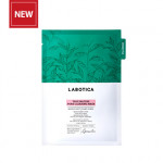 [R] LEADERS LABOTICA True Nature Pore Clearing Mask 24ml