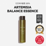 [SALE] VELYVELY Artemisia balance essence 80ml