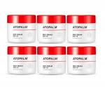 [Online Shop] ATOPALM MLE Cream 65ml x6ea