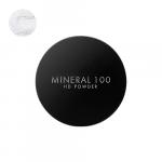 APIEU Mineral 100 HD Fowder 5.5g