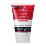 [SALE] NEUTROGENA Norwegian Formula Hand Cream 56g