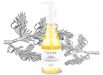 [Catch Free] URANG Natural Cleansing Oil 150ml