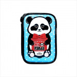 URBAN DOLLKISS My Panda Beauty Pouch 1ea