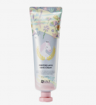 [SALE] SNP Hand Cream 50g