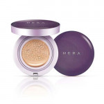[L] HERA UV Mist Cushion Ultra Moisture SPF34 15g*2