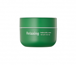 [R] MILKTOUCH Relaxing Hedera Helix Cream 50ml