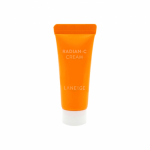 LANEIGE Radian-C Cream 7ml