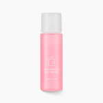 HOLIKAHOLIKA Piece Matching Nail Remover 100ml