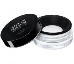 [W] MAKE UP FOR EVER Ultra HD Loose Powder Micro Finish