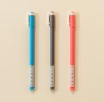 [R] 6B Erasing Pen 3ea