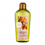 [SALE] WELCOS ECO ENNEA Argan Moisture Body Oil 200ml