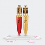 The History of Whoo Gongjinhyang Mi Luxury Lip Essence 5.5g