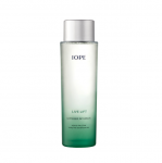 IOPE Live Lift Softener Intensive 150ml